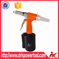 Automatic Screw Driver Drk V9-h Pneumatic Pistol Air Screwdriver ...