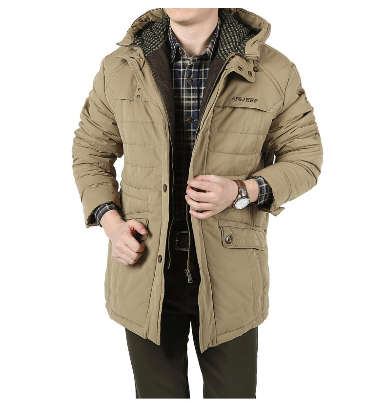 fb39d2266 Men's Big Tall Fleece Jackets | abpclan.gq