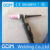 WP-17FV 12ft TIG water cooled argon gas arc welding torch