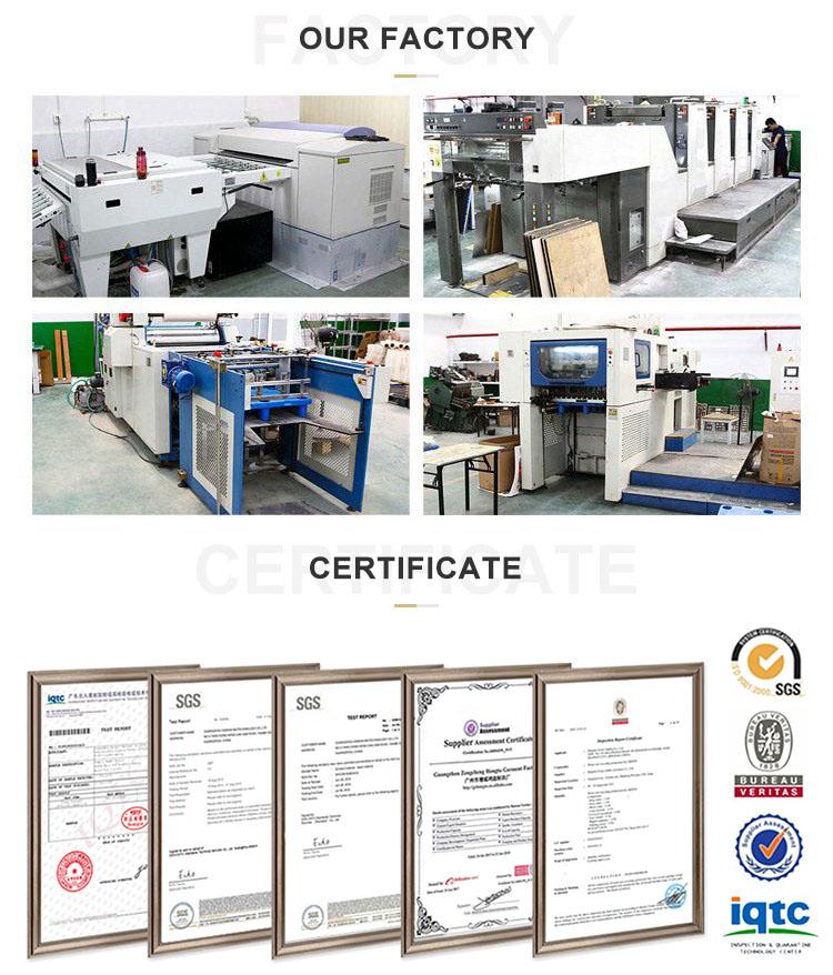 Fabrika fiyat yüksek kaliteli Kraft kağıt baskı kağıt zarf, ekose zarf