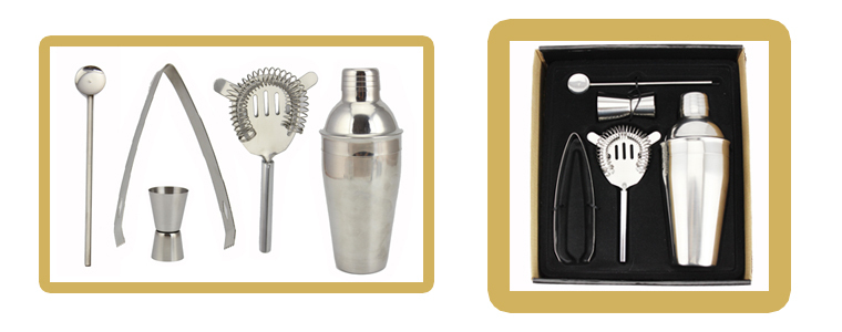 Wine Vacuum Pump Preserver With Bottle Stoppers