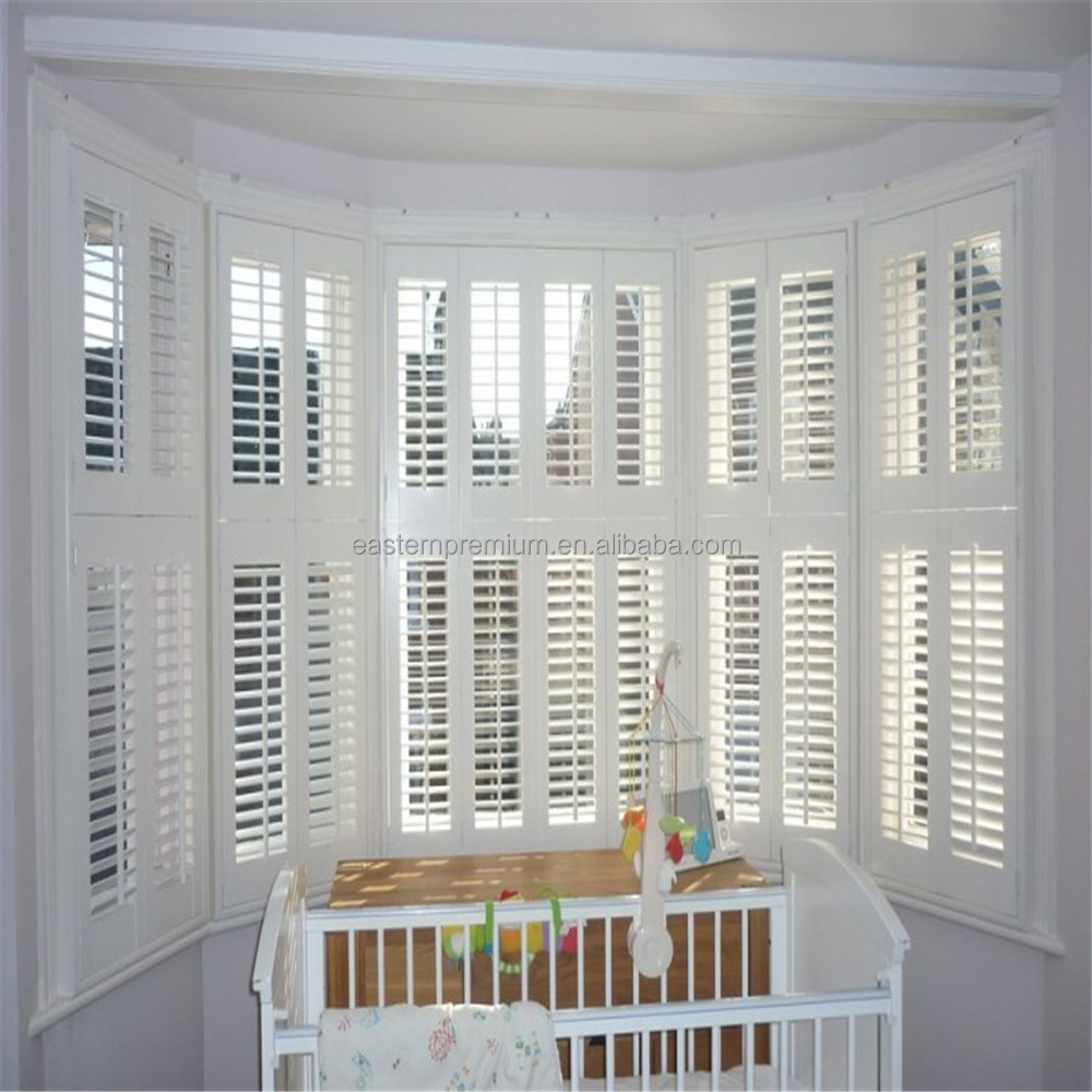 Attractive Plantation Shutters For Sliding Doors Plantation Shutters For Plantation  Shutters For Sliding Doors Plantation Shutters For