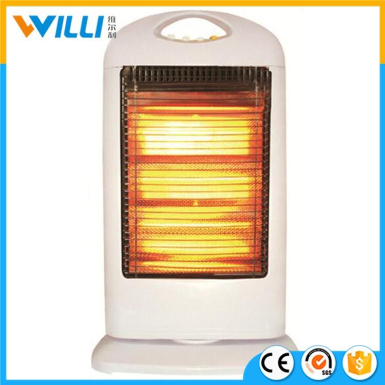 Venta caliente 1200 w hal geno el ctrico calentador for Perchero electrico para bano