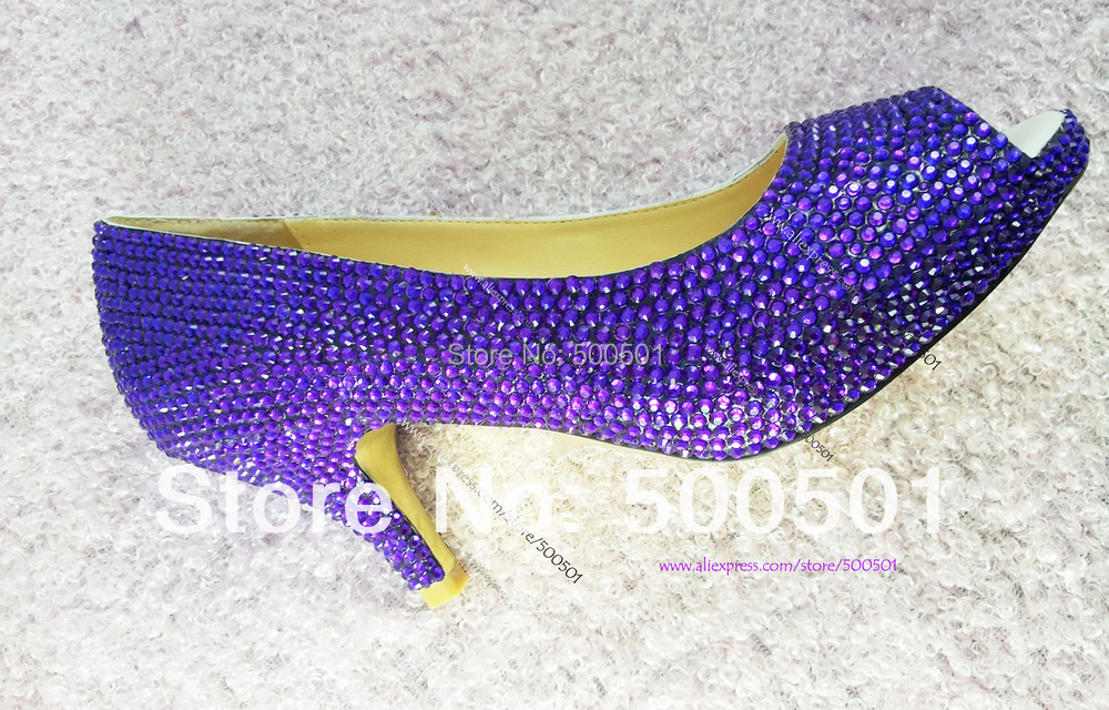 Comfortable Low Heel Wedding Shoes: Aliexpress.com : Buy Womens Low HEEL FASHION SHOES Sparkly