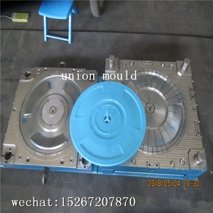 Plastic Injection Moulding Raw Materials, Plastic Injection Moulding