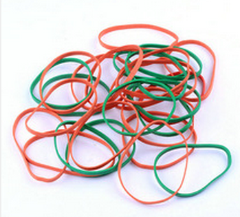 Competitive Price Thailand Elastic Natural Rubber Band rubber band thailand