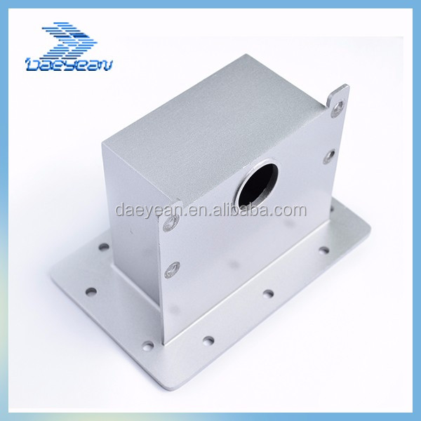 Microwave Oven Accessories Stainless Steel Waveguide Price