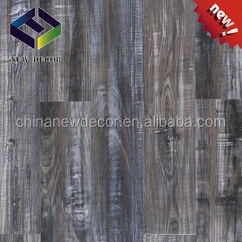 Blue Grey Laminate Wood Flooring Manufacturer Buy Laminate Wood