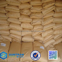 Food Ingredients De 10-15 18-20 maltodextrin food grade (9050-36-6)