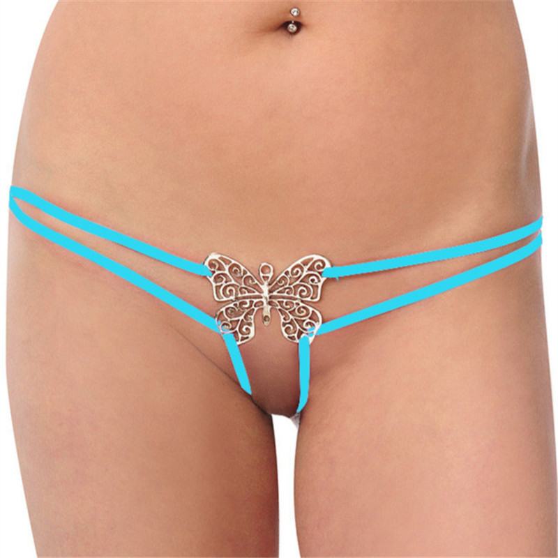 Sexy Thongs For Sale, G String Underwear, Womens Micro.