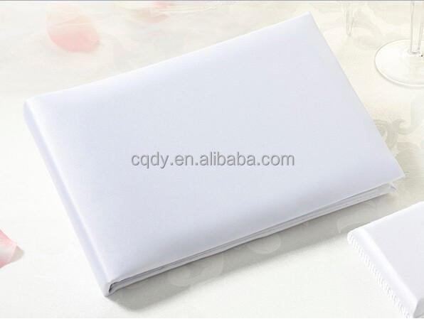 western simple de mariage livre d 39 or et stylo ivoire ou blanc livre d 39 or de signature et porte. Black Bedroom Furniture Sets. Home Design Ideas