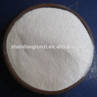 Mn 32% Manganese Sulphate Monohydrate for fertilizer