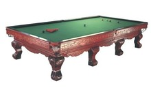 snooker table for sale pool table Billiard table