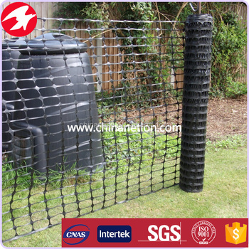 Eco Friendly Install Plastic Lowes Dog Fence