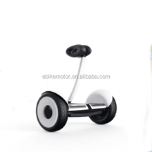 MINI LITE Two Wheel Smart Electric Balance Scooter for Children