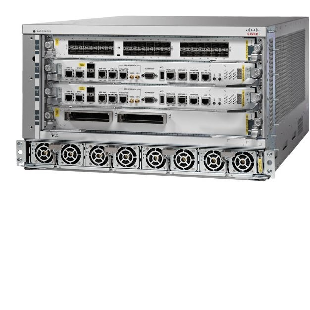 Cisco Asr-9010-ac Router Asr 9010 Router With 4 X 10 Ge Chassis - Buy  Asr-9010-ac,Cisco Asr-9010-ac,Cisco Asr-9010-ac Router Product on  Alibaba com