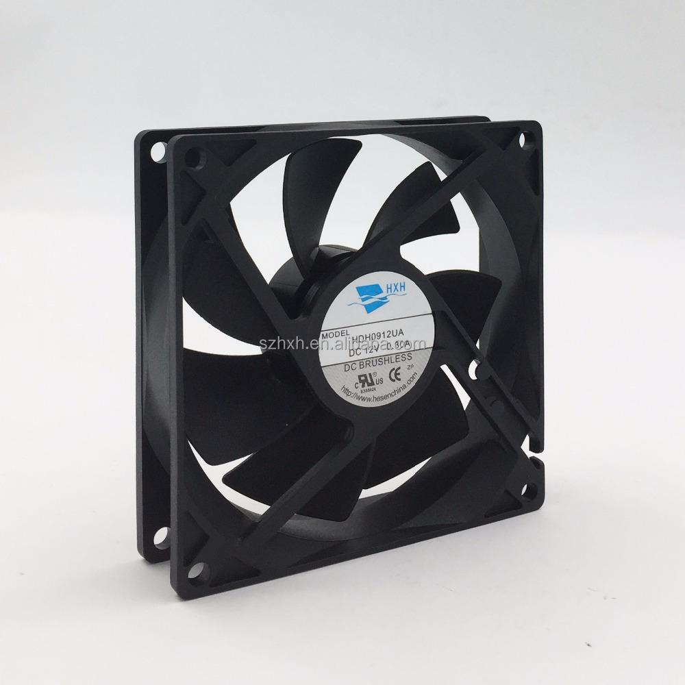 Solar Inverter Cooling Fan Ip68 9cm 92x92x25mm Dc Fan - Buy Solar Inverter  Cooling Fan,Ip68 Cooling Fan,9cm Dc Fan Product on Alibaba com