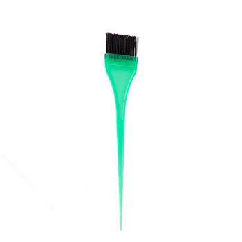 Ningbo Fabrika Plastik Saç Boyama Taraksaç Boyası Tarak Buy Saç