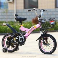 New Kids Bikes/Children Bicycle/Baby Bycicle for child children bicycle