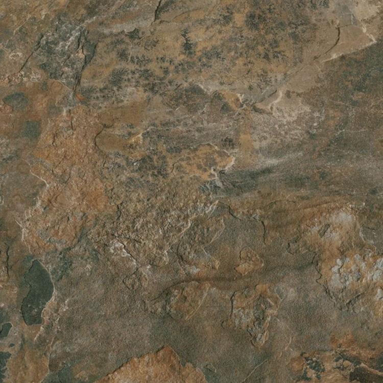 Commercial grade stone pattern deco vinyl floor .jpg