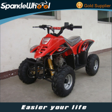 50cc, 70cc, 90cc, 110cc, 125cc 4 stroke polaris cheap atv quad wholesale atv china for sale