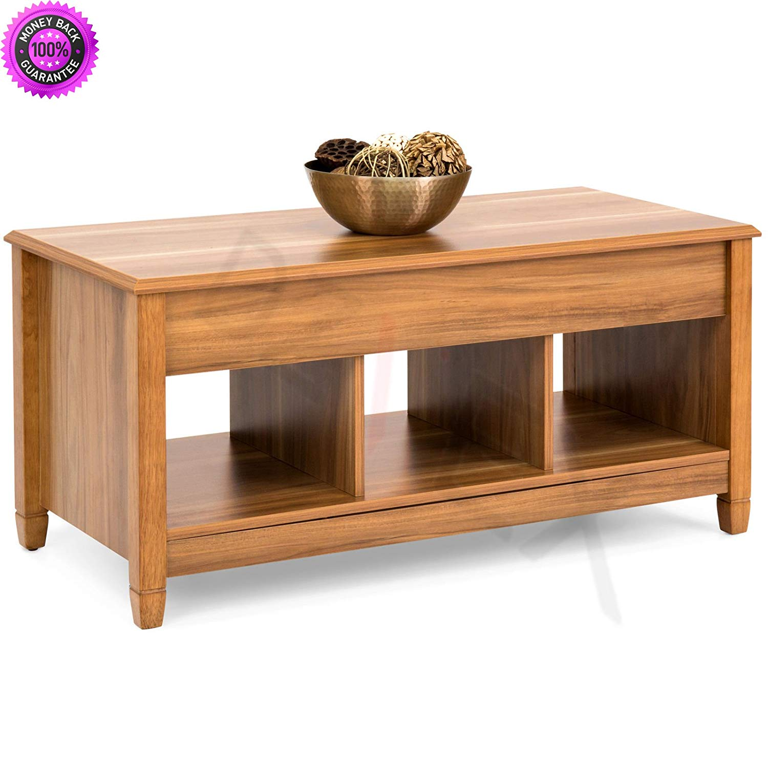 DzVeX_Lift Top Coffee Table w/Hidden Compartment And Lift Tabletop (Golden Oak) And kitchen tables folding tables accent tables furniture furniture tables wood tables small tables plastic tables