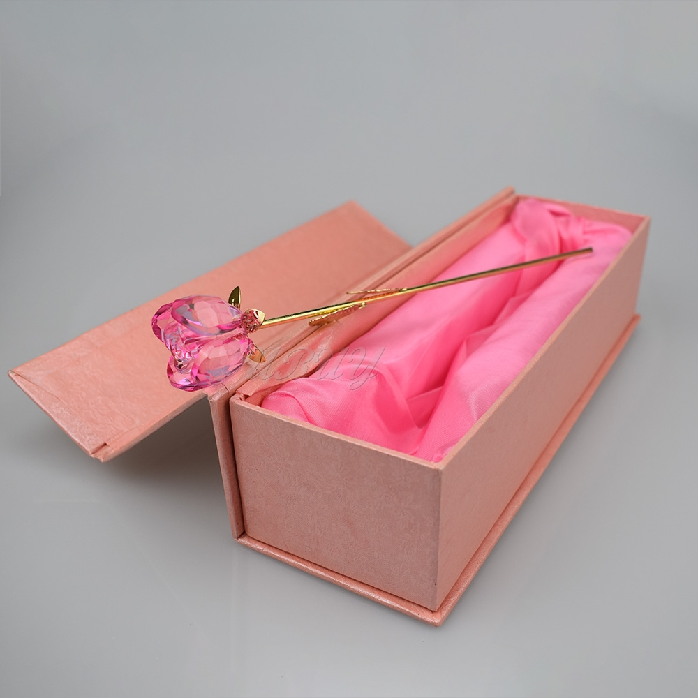 Wedding Favor Crystal Rose Wholesale, Wedding Favors Suppliers - Alibaba