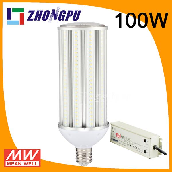 10000 lumen 360 e26 led bulbs solar 5 years warranty buy 10000 lumen e26 led bulb 360 led bulb. Black Bedroom Furniture Sets. Home Design Ideas