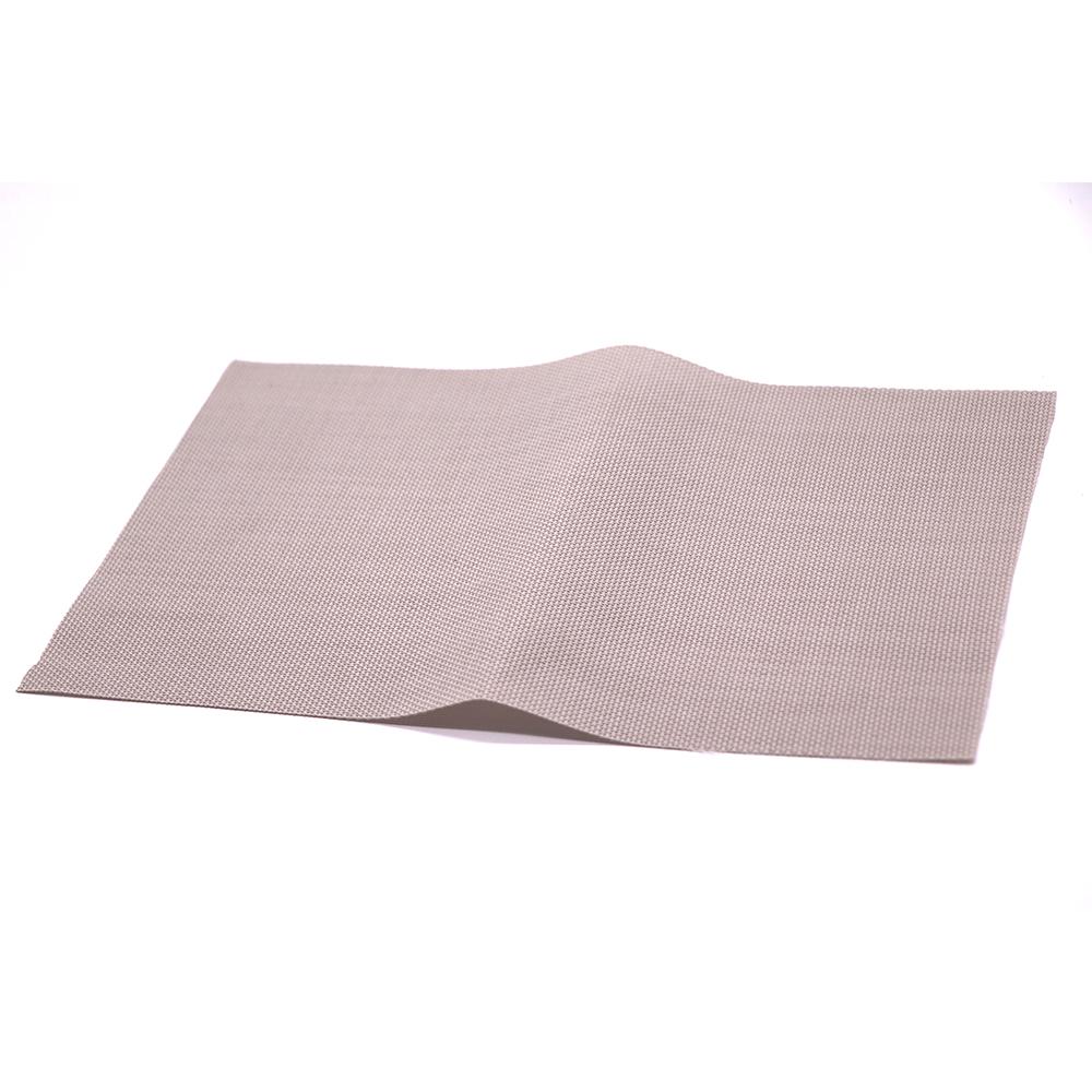 TPU/pu//membrana in pvc e in pile softshell bonding giacca sport all'aria aperta tessuto Tradizionale In Rilievo Del Bambino Biancheria Da Letto di Velluto
