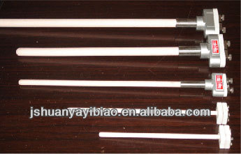 OEM thermocouple type K B R S N E J T