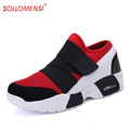 New men basketball shoes Breathable outdoor Athletic shoes hombre the four seasons ankle boots men boots