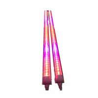 shenzhen led plant light 2 foot 4 foot t8 grow tube agriculture led lighting