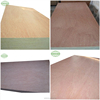 Hot sale 18mm marine plywood philippines bintangor commercial plywood