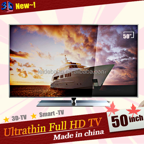 h tel t l vision 32 pouce hd smart tv lcd t l viseur id de produit 60412562438. Black Bedroom Furniture Sets. Home Design Ideas