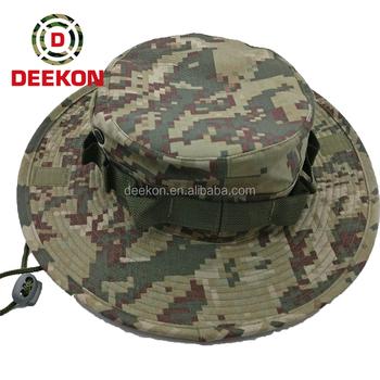 Peru Military Multicam Digital Camo Boonie Hat For Army Use - Buy ... 18703db1da6