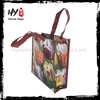 High-end cheap promotional shopping bags with high quality