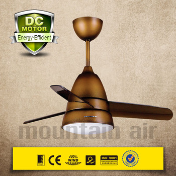 Luxury strong wind power cooling dc ceiling fan buy luxury luxury strong wind power cooling dc ceiling fan aloadofball Choice Image