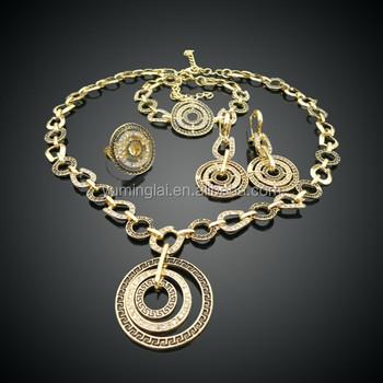 22k Gold Jewellery Dubai Saudi Arabia Fashions In Jewelry Italy