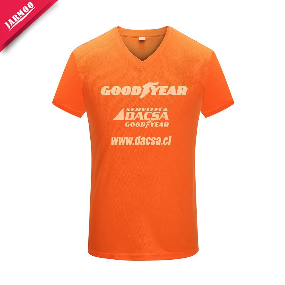 ef7c62bf9 China printed t-shirt wholesale 🇨🇳 - Alibaba