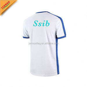 Full Package Apparel Manufacturers 95%Cotton5%Spandex Summer Wear Men With Factory Price