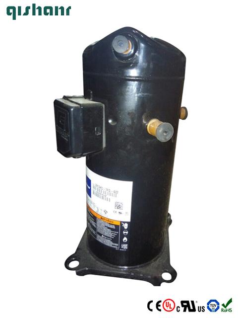 copeland compressor manual copeland compressor manual suppliers and rh alibaba com Air Compressor Gardner Denver Compressor Manuals