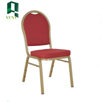 Brilliant Cheap Korean Style Luxury Rocking Chair Buy Luxury Rocking Chair Luxury Rocking Chair Luxury Rocking Chair Product On Alibaba Com Cjindustries Chair Design For Home Cjindustriesco
