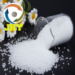 Best Quality caustic soda pearls/flakes Sodium Hydroxide NaOH