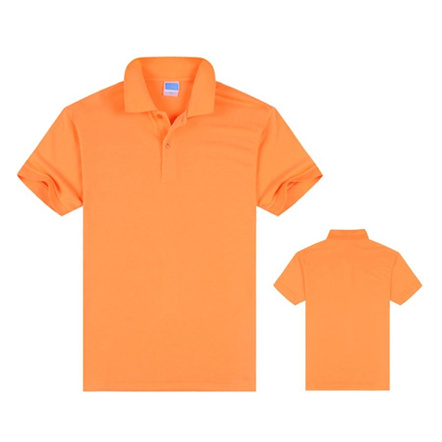 Design your own t shirt hong kong - Custom T Shirt Printing Custom T Shirt Printing Suppliers And Manufacturers At Alibaba Com