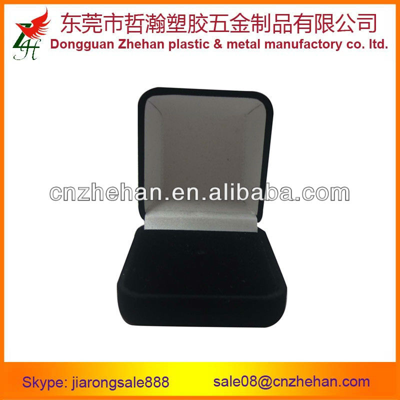 Finger Ring Box Finger Ring Box Suppliers and Manufacturers at Alibaba.com  sc 1 st  Alibaba & Finger Ring Box Finger Ring Box Suppliers and Manufacturers at ... Aboutintivar.Com