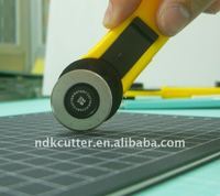 Self-healing Rotary Cutting Mat
