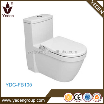 Terrific Turkish Toilet Bidet Baby Bidet Toilet Buy Turkish Toilet Bidet Bidet Toilet Baby Bidet Toilet Product On Alibaba Com Pabps2019 Chair Design Images Pabps2019Com