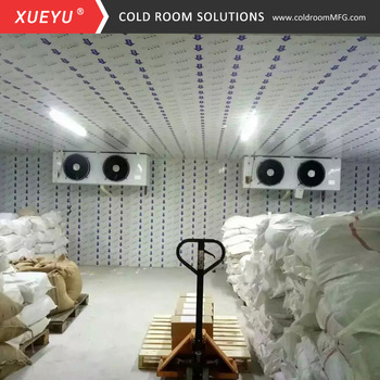 Fish Meat Commercial u0026 Industrial Cold Room Panel / Apple Store / Cold Storage Price : cold storage setup  - Aquiesqueretaro.Com