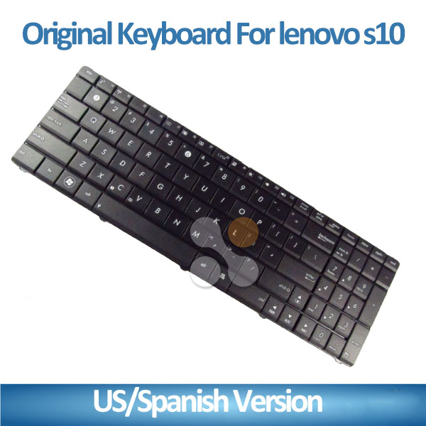 Asus K42JP Notebook Keyboard Device Filter Drivers for Windows XP
