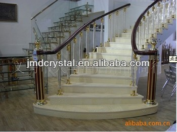Aluminum Spiral Staircase Buy Aluminum Spiral Staircase